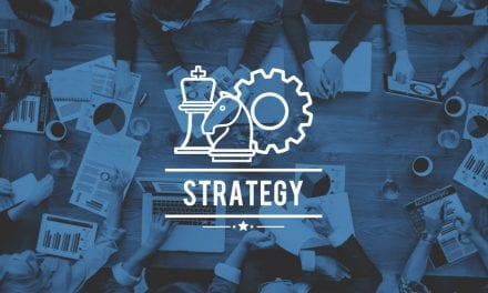 Why A 'Best Workplace Strategy' Is Our Best Strategy