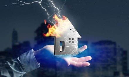 Senior Living Disasters — Freak Out Time or Something Better?