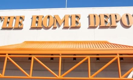 The Home Depot Story: Tiny Things That Great CEOs Do