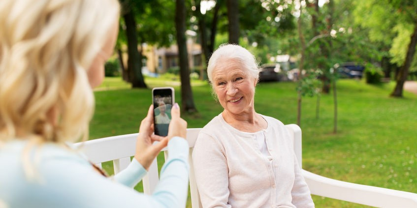 Letting Your Residents Do Your Marketing, Without a Sweat