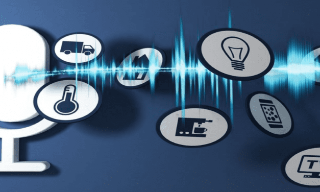 Is Voice Recognition the Technological Magic Bullet?