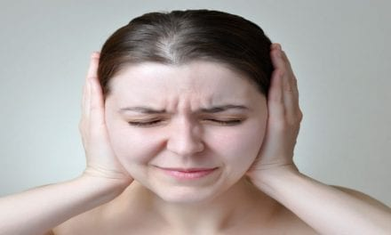 Is Your Community Suffering from Too Much Noise?