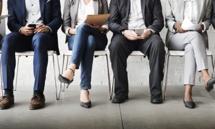 You Might Be Looking at Recruitment All Wrong