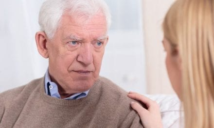 How to Have the It's-Time-for-Memory-Care Talk with Families