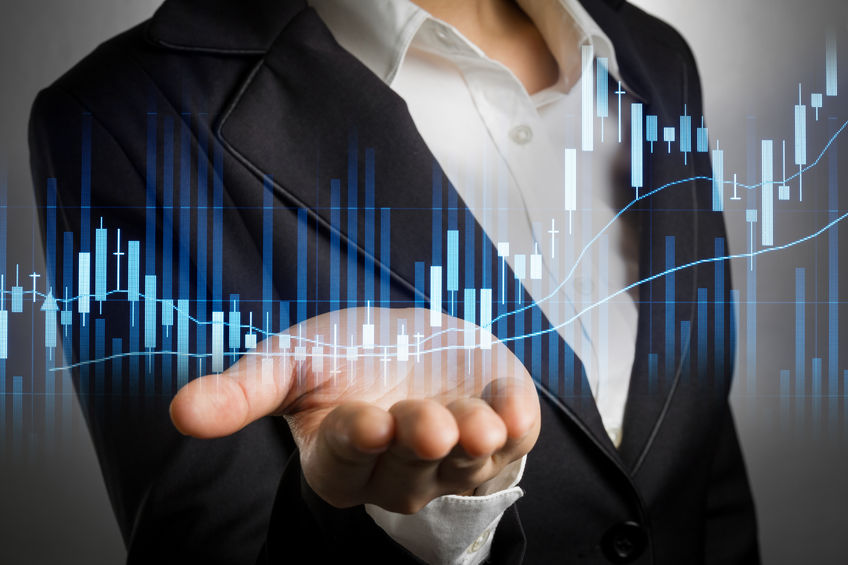 Better Analytics Equal Higher Profits