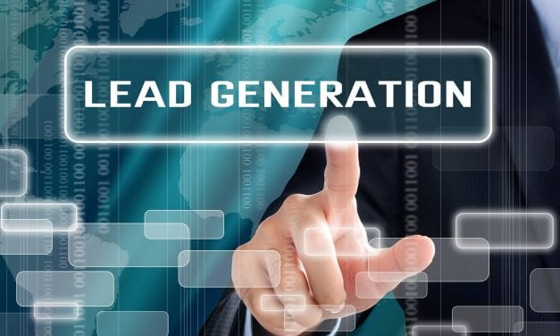Why Are CCRCs Helping Assisted Living with Lead Generation?