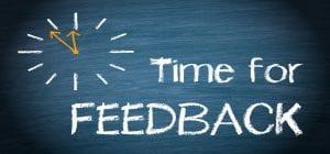 feedback3