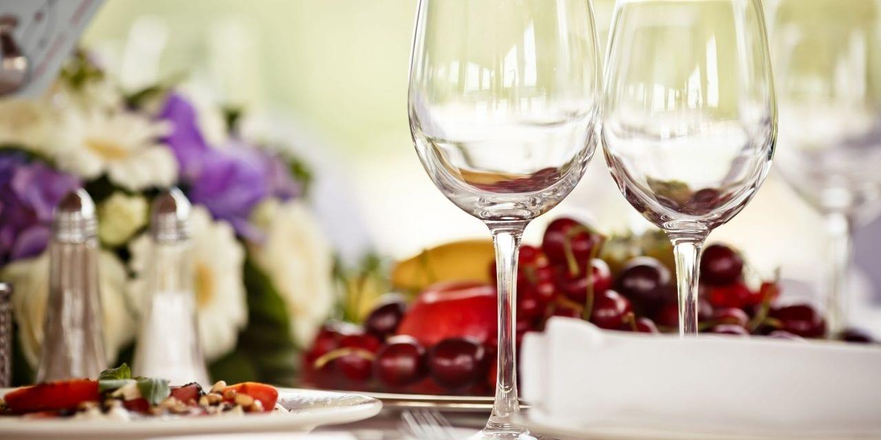 New Dining Association for Senior Living
