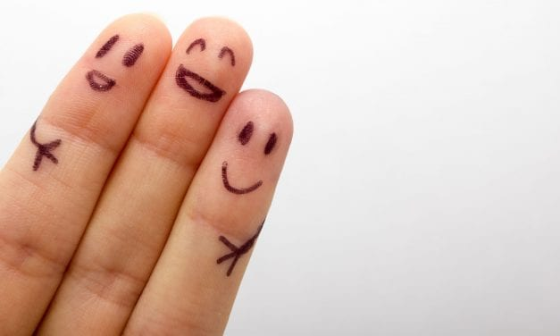 The 3 Things You Must Do to Get the Most Out of Your Referrals