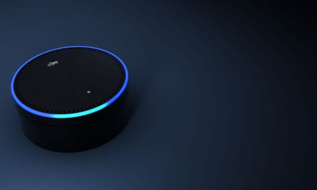 Alexa Transforms This Senior Living Community