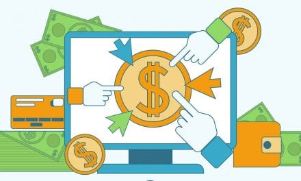 Are You Overpaying for Digital Ads?