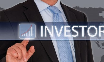 Here is What Your Investors Really Want to Know