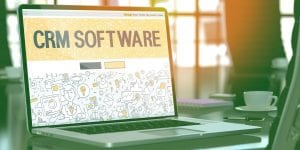 crm software (2)