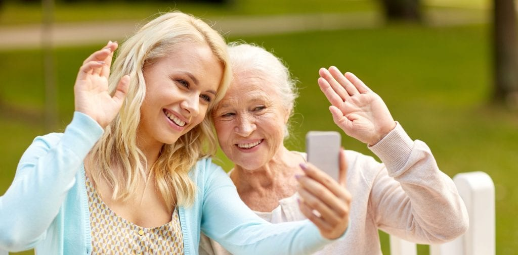 Most Secure Seniors Online Dating Service In Houston