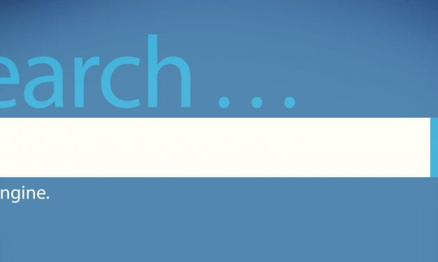 Three Critical Things Execs Must Know About Search