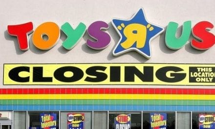 Will Senior Living Die the Same Death that Toys R Us Did?