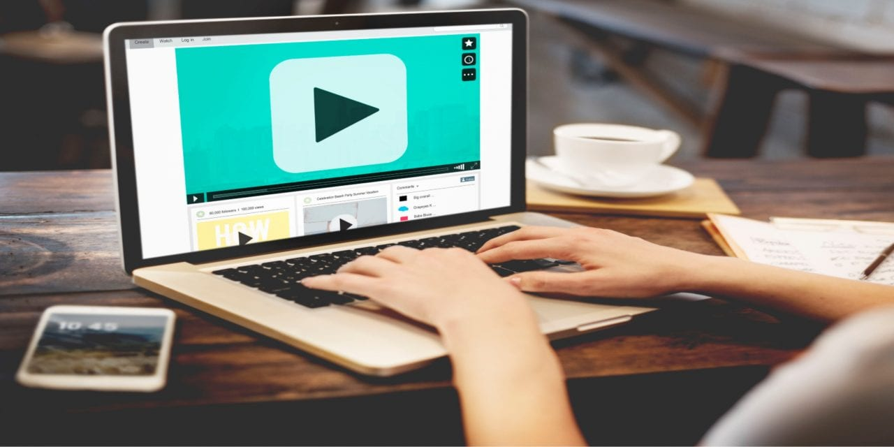 How One Video Generated Over $200,000 in New Resident Move-Ins