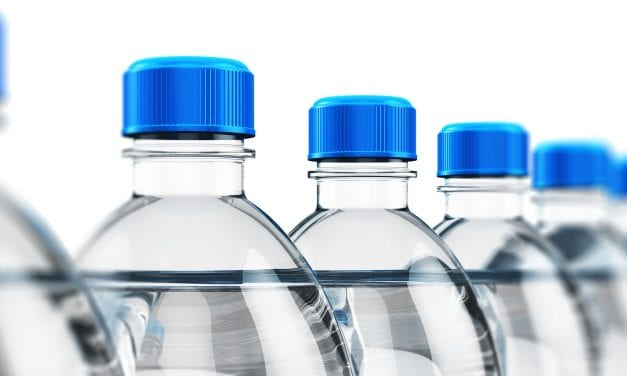 Could Bottled Water Get Your Senior Living Community to 100% Occupancy?