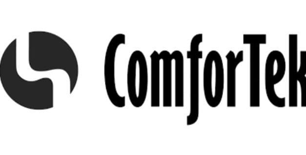 ComforTek