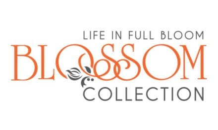 Who the Heck is Blossom Collection?