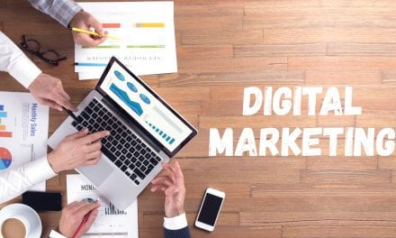 What You Don't Know WILL Hurt You: Q&A on Digital Marketing