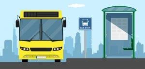 bus stop (2)