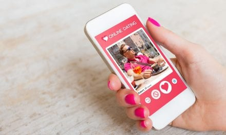 Is Working In Senior Living Like Being on Tinder?