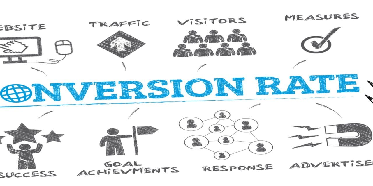Have Low Leads-to-Leases Conversion Rates? Here's Why