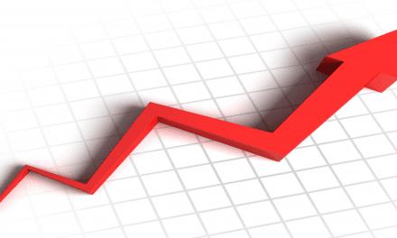 Hot Off The Press: Nursing Home Occupancy Improved Last Quarter