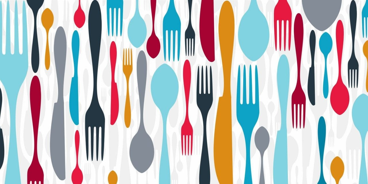 3 Ways to Give Your Dining Program A Shot in the Arm
