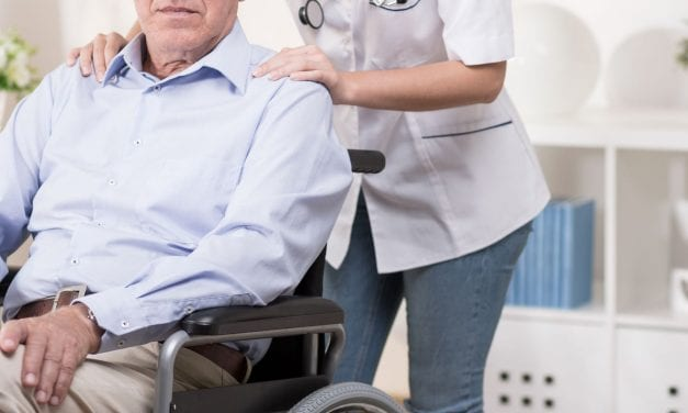 Can Continuing Care Be Saved?