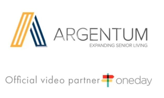 OneDay Is the Official Video Partner of Argentum 2019