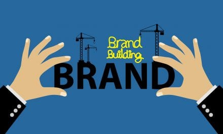 Do You Want to Make Your Brand More Powerful?