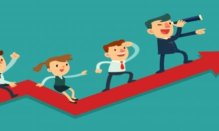 The Success Formula for High Turnover and Low Occupancy