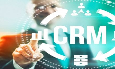 This Is Why Your CRM Users Won't Use It the Way You Want Them To!