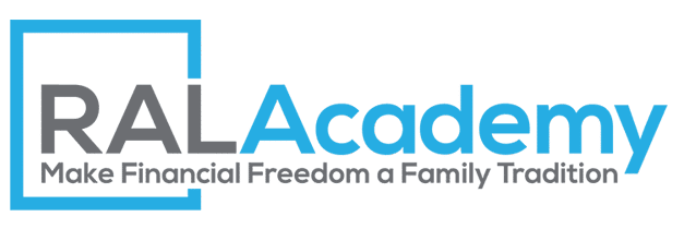 RAL Academy