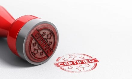 Is It Worth Becoming a Certified Director of Assisted Living?