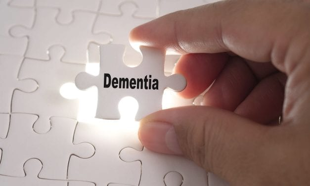 Dementia Care Design Controversies