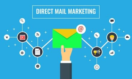 4 Tried and True Reasons to Double Down on Direct Mail