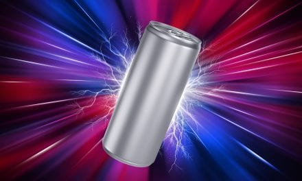 What If Red Bull Were Your Marketing Engine