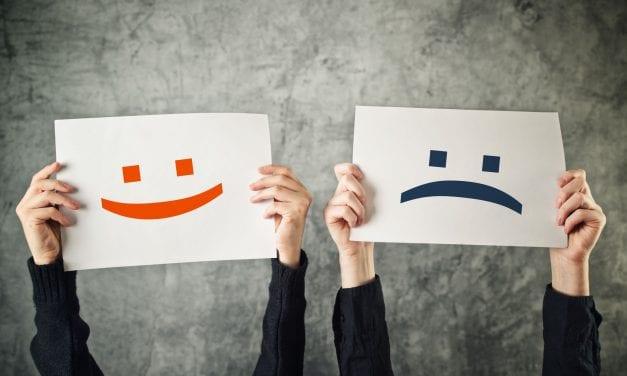 The Same Exact Job, the Same Exact Duties — Radically Different Experiences