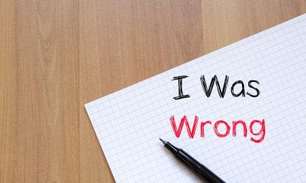 I Got This Guy Completely Wrong – A Confession