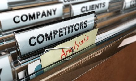 Are You Too Afraid of Not Being Liked By Your Competitors?