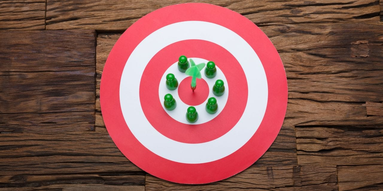Turned Off by Re-Targeting? What You Need to Know