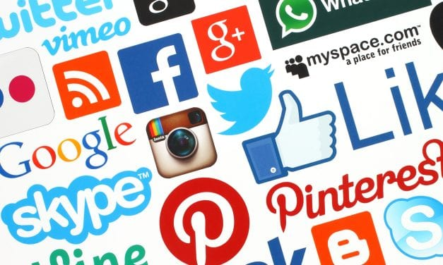 The Secret Social Media Channel You Should Be Using