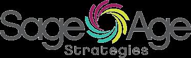 Sage Age Strategies
