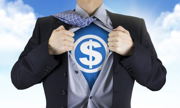 The 3 Most Powerful Reasons to Share Pricing on Your Website . . . and 3 Reasons People Don't