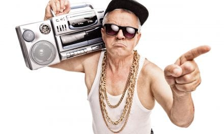 Here Is Why You Should Be Obsessing About Music in Your Senior Living Communities