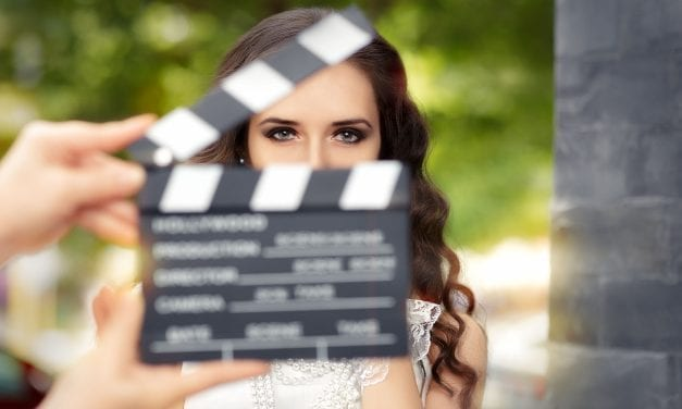 Before You Shoot a Minute of Video, Do These 3 Things!