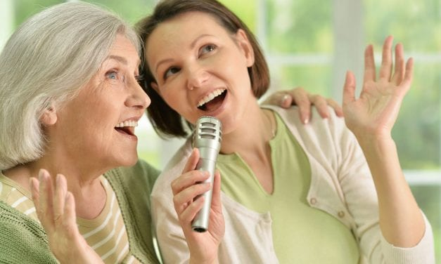 S1 Episode 9 – Sing-alongs with a Twist Bring Residents Greater Engagement and Quality of Life